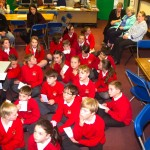 Year 6 Rawtenstall Library Nov1015 (3)