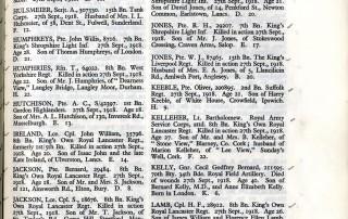 D16-CWGC-Grave-registration-Joshua-Heys