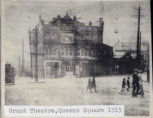 Pic15-Grand-Theatre-Queen's-Square-Rawtenstall-1915