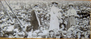 Pic21-Suffragette-meeting-Rawtenstall-c1910