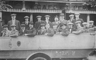 Pic24-Burnley-FC-on-tour-Berlin-1914