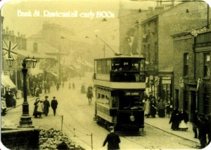 Pic7-Bank-Street-Rawtenstall,-early-1900s---Copy